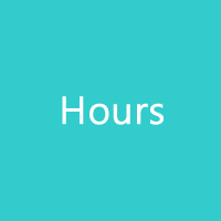 hours_hartford