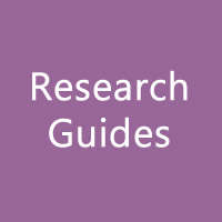 research_guides_hartford
